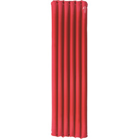 Easy Camp Hexa Liggeunderlag, red